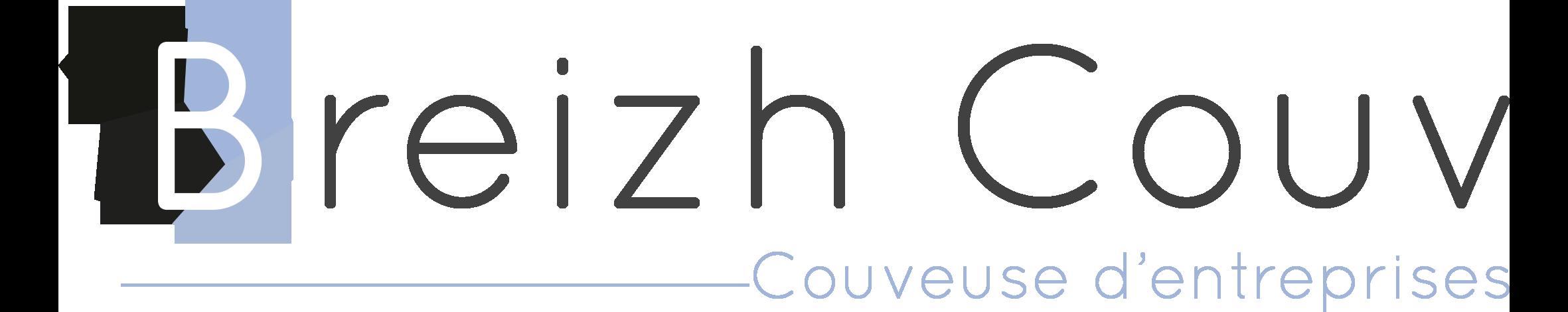 Breizh Couv'